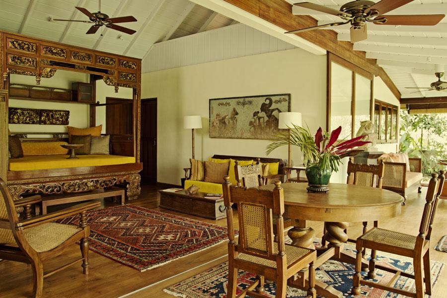 Villa East Indies Bali And Villas. Apartment Furniture Articles  Living Room articles Dreamy